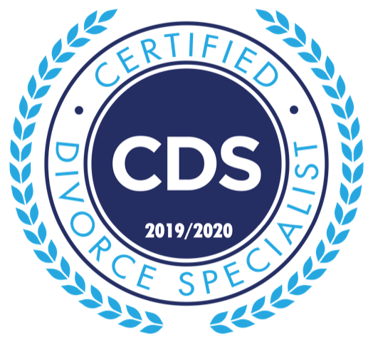 cds seal HR 01 20192020